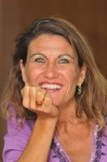 Giulia Clarkson